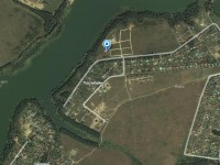Image for Московская область, деревня Миронцево<br> Пятницкое шоссе, 45 км. до МКАД