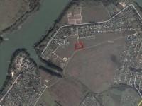 Image for Московская область, деревня Миронцево <br> Пятницкое шоссе, 45 км. до МКАД
