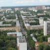 Image for г. Москва,  4-я Парковая улица, д.42