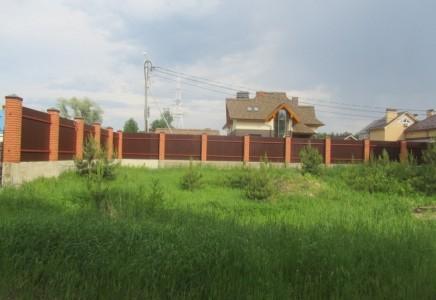 Image for Московская область, г. Ногинск,<br> Богородская улица <br>Горьковское шоссе, 40 км. до МКАД