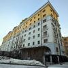 Image for ул. Ефремова, д.14