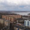 Image for Московская область, г. Солнечногорск