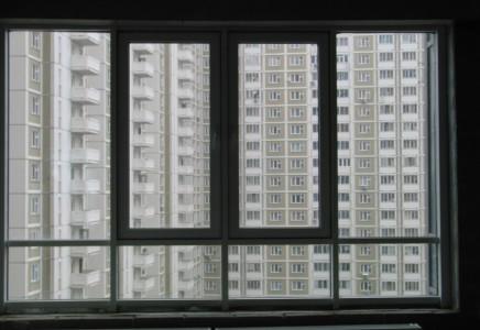 Image for Москва, Давыдковская улица, 18