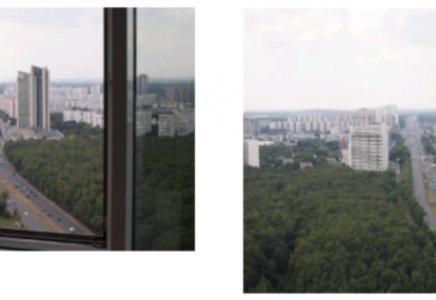 Image for Ленинский проспект 111к1