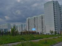 Image for Москва, район Южное Бутово, ул. Маршала Савицкого, 22к2