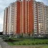 Image for Московская область, Одинцовский район, Одинцово, ул. Говорова, 52