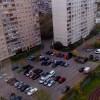 Image for Москва, район Новокосино, Суздальская ул., 12К2