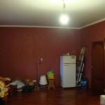 комната (1-й этаж)
