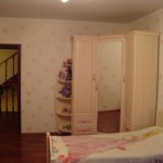 комната 1 (2-ой этаж)